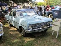 1967-HR-Holden-Vin-Liston-1