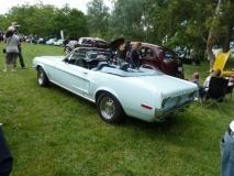 1968-Ford-Mustang-–-Dick-Rowe