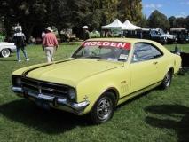 1968-Holden-HK-Monaro-GTS-Michael-Catanzariti