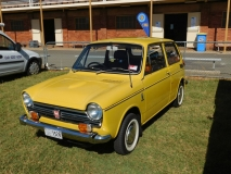 1972-Honda-N600-Ratko-Vatavuk