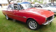 1973-Rover-V8-3500-Alan-Martin-2