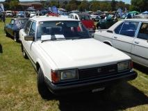 1982-Toyota-Cressida-Ian-Hooley