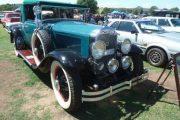 1929 Buick Tourer - Graham Boyce-2