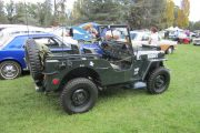 1942 Jeep-John Meredith